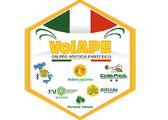 Logo-Volape_240X172