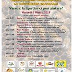 Convegno ad APIMELL 2018