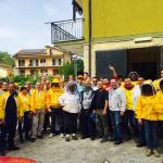 A Cassino il corso 2019/2020 per diventare apicoltore di VOLAPE