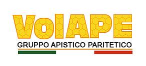Volape